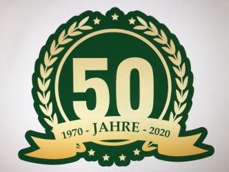 1970-2020 - Heutrocknungsanlagen - Familie Tonelli - 50 Jahre!