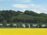 AgriCompact Technologies GmbH, Deutschland, www.agri7.de
